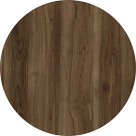 Americana Laval Walnut wood